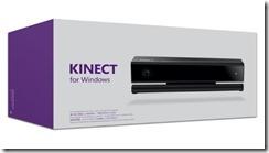 kinectforwindowsv2-1[1]
