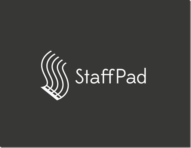 StaffPad-logotypecolourBG