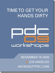 PDC09Bling_Workshops_HandsDirty_240[1]