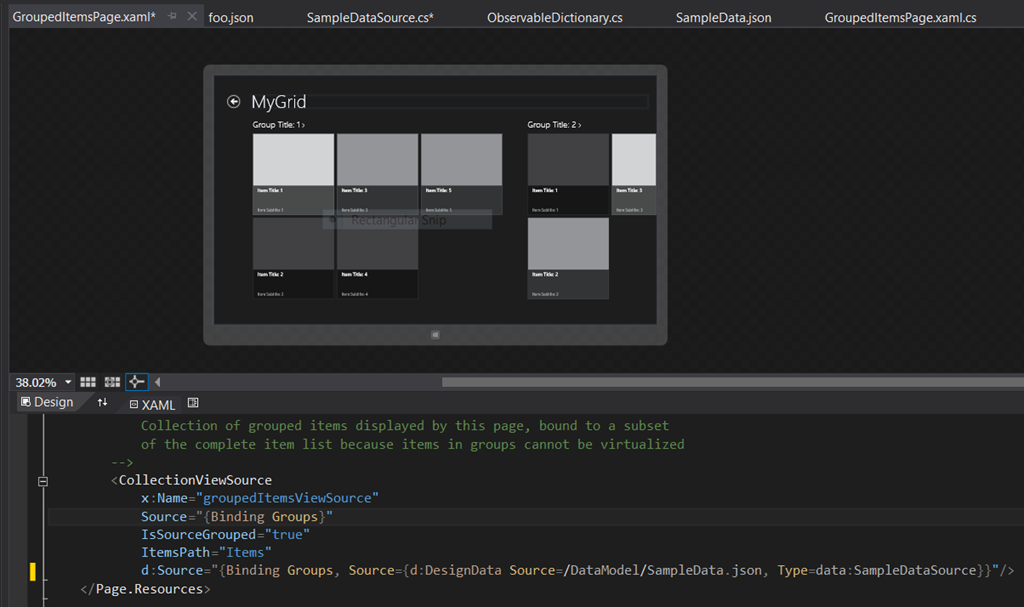 Шаблоны Для Visual Studio 2015 Скачать
